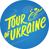 Cycling - Tour of Ukraine - 2016 - Detailed results