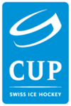 Ice Hockey - Swiss Cup - 2019/2020 - Home