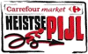 Cycling - Carrefour Market Heistse Pijl - 2017 - Detailed results