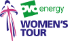Cycling - Women's WorldTour - OVO Energy Women's Tour - 2018 - Detailed results