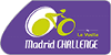 Cycling - Women's WorldTour - Madrid Challenge by la Vuelta - 2017 - Detailed results