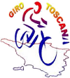 Cycling - Giro della Toscana - Memorial Alfredo Martini - 2016 - Detailed results