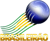 Football - Soccer - Brazil Division 1 - Série A - 2006 - Detailed results