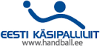Handball - Estonia Men's Division 1 - Prize list