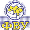 Volleyball - Ukraine Women's Division 1 - Super League - Prize list