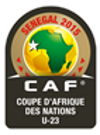 Football - Soccer - African's U-23 Championship - 2015 - Home