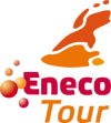 Cycling - BinckBank Tour - 2017 - Detailed results
