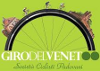 Cycling - Giro del Veneto - Prize list