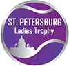Tennis - St. Petersburg - 2019 - Detailed results