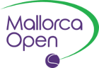 Tennis - Mallorca Open - 2019 - Detailed results