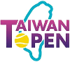 Tennis - Taiwan Open - 2017 - Detailed results