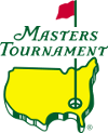 Golf - 2019 Masters Tournament - 2018/2019 - Detailed results