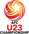 Football - Soccer - Men's Asian Championship U23 - 2016 - Home