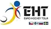 Ice Hockey - Euro Hockey Tour 2 - 2016 - Home