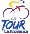 Cycling - Tour de la Provence - 2019 - Detailed results