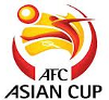 Football - Soccer - 2019 Asian Cup - Preliminary Round - 2017/2018 - Home