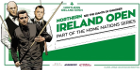 Snooker - Northern Ireland Open - 2016/2017 - Detailed results