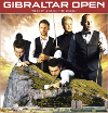 Snooker - Gibraltar Open - 2020/2021 - Detailed results