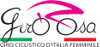 Cycling - Giro d'Italia Internazionale Femminile - 2016 - Detailed results