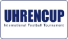 Football - Soccer - Uhrencup - 2017 - Home