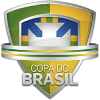 Football - Soccer - Copa do Brasil - Prize list
