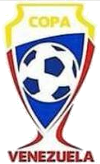Football - Soccer - Copa Venezuela - 2020 - Home