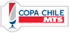 Football - Soccer - Copa Chile - 2018 - Home