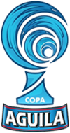 Football - Soccer - Copa Colombia - 2020 - Home