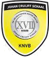 Football - Soccer - Johan Cruyff Shield - 2019 - Home