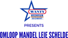 Cycling - Omloop Mandel-Leie-Schelde Meulebeke - 2017 - Detailed results