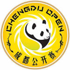 Tennis - Chengdu - 2019 - Detailed results