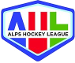 Ice Hockey - Alps Hockey League - Regular Season - 2017/2018
