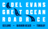 Cycling - Cadel Evans Great Ocean Road Race - 2017 - Detailed results
