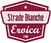 Cycling - Strade Bianche - 2020 - Detailed results