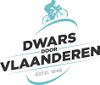 Cycling - Dwars door Vlaanderen / A travers la Flandre - 2017 - Detailed results