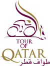 Cycling - Tour of Qatar - 2017 - Detailed results