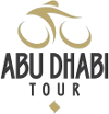 Cycling - Abu Dhabi Tour - 2017 - Detailed results