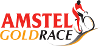 Cycling - Women's WorldTour - Amstel Gold Race Ladies Edition - 2018 - Detailed results
