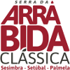 Cycling - Classica da Arrabida - Cyclin'Portugal - 2019 - Detailed results