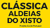 Cycling - Classica Aldeias do Xisto - Cyclin'Portugal - 2018 - Detailed results