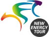 Cycling - New Energy Tour - Prize list
