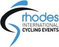Cycling - International Tour of Rhodes - Prize list