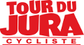 Cycling - Tour du Jura Cycliste - 2019 - Detailed results