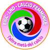 Football - Soccer - Women's Serie A - 2017/2018 - Home