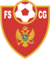 Football - Soccer - Montenegrin Cup - 2018/2019 - Home