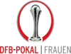 Football - Soccer - DFB-Pokal Women - Prize list
