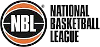 Basketball - Australia - NBL - Regular Season - 2017/2018