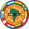 Football - Soccer - South American Youth Championship - Final Round - 2017 - Detailed results