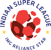 Football - Soccer - Indian Super League - 2017/2018 - Home