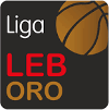 Basketball - Spain - LEB Oro - 2020/2021 - Home